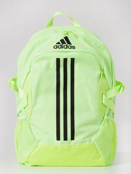 C-\Users\edicao5\Desktop\Produtos-Desktop\126485-mochila-adidas-power-signal-green-black