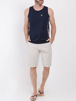 136417-camiseta-no-stress-marinho-pompeia3