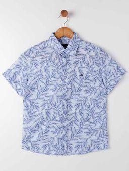 \\LPDC4\Dados.ecom\Instaladores\Equipe\Fernando\Cadastrando-Pompeia\136719-camisa-juv-mx72-azul