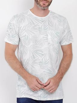 136492-camiseta-cia-gota-verde4