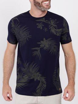 C-\Users\edicao5\Desktop\Produtos-Desktop\134864-camiseta-fico-marinho