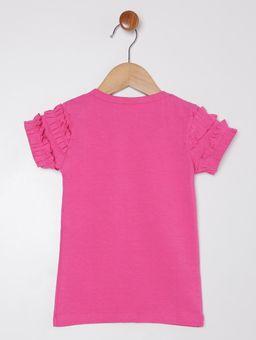 \\LPDC4\Dados.ecom\Instaladores\Equipe\Fernando\Cadastrando-Pompeia\136757-blusa-nanny-pink