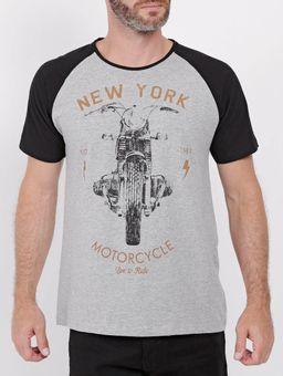 136493-camiseta-cia-gota-mescla4