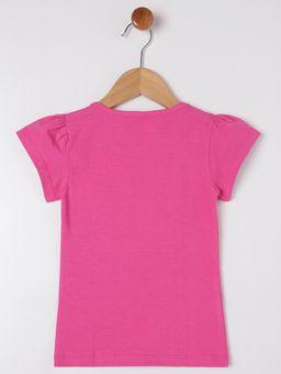 \\LPDC4\Dados.ecom\Instaladores\Equipe\Fernando\Cadastrando-Pompeia\136758-blusa-nanny-pink