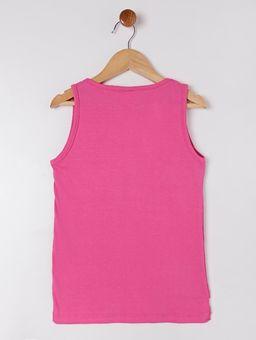 \\LPDC4\Dados.ecom\Instaladores\Equipe\Fernando\Cadastrando-Pompeia\136762-blusa-regata-nanny-pink