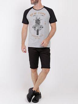 136493-camiseta-cia-gota-mescla