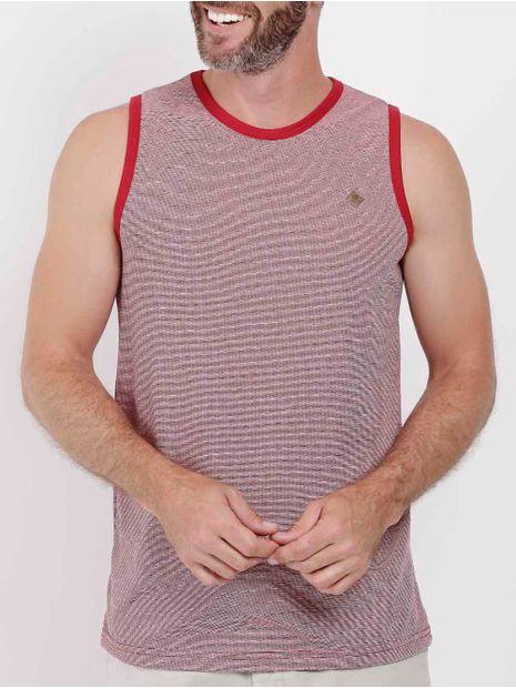 C-\Users\edicao5\Desktop\Produtos-Desktop\134865-camiseta-fico-regata-vermelho