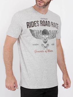 136494-camiseta-cia-gota-mescla4