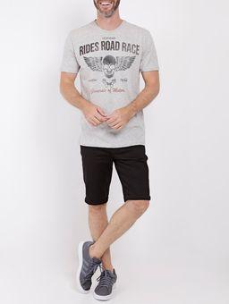 136494-camiseta-cia-gota-mescla