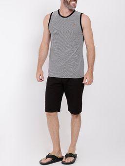 C-\Users\edicao5\Desktop\Produtos-Desktop\134865-camiseta-reg-fico-preto