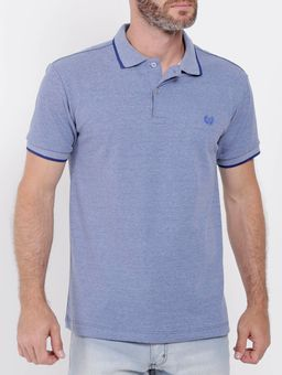 136564-camisa-polo-vilejack-azul4