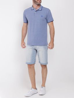 136564-camisa-polo-vilejack-azul