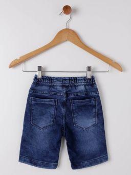 C-\Users\edicao5\Desktop\Produtos-Desktop\135484-bermuda-jeans-bob-bandeira-azul