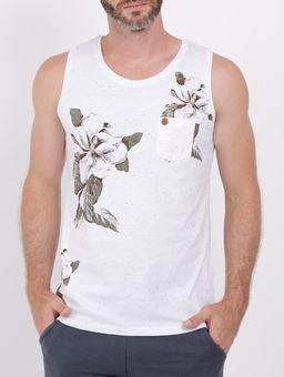 136697-camiseta-fisica-g-91-branco4