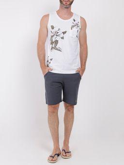 136697-camiseta-fisica-g-91-branco