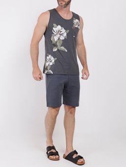 136697-camiseta-fisica-g-91-grafite