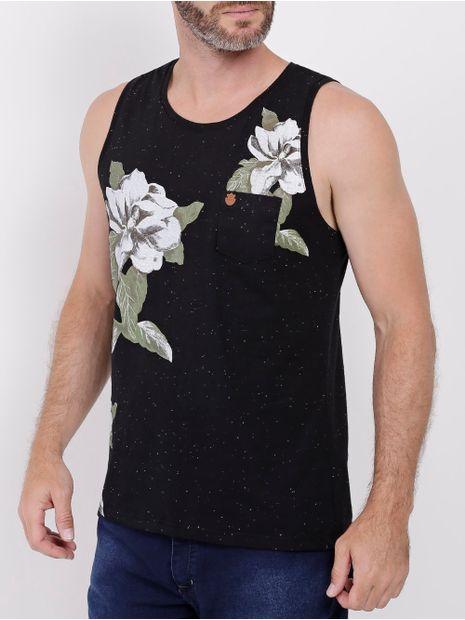 136697-camiseta-g-91-preto-pompeia2