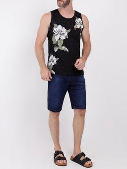 136697-camiseta-g-91-preto-pompeia3