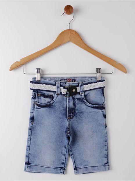 C-\Users\edicao5\Desktop\Produtos-Desktop\135464-bermuda-jeans-tom-ery-azul