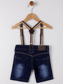 C-\Users\edicao5\Desktop\Produtos-Desktop\135472-bermuda-jeans-7g-azul