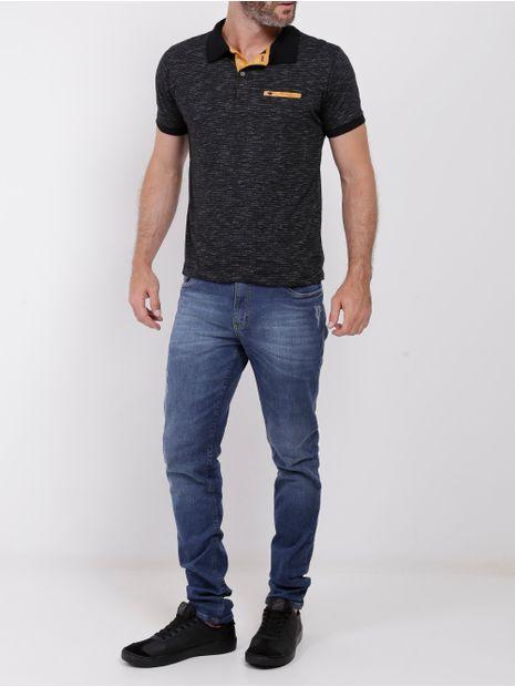 136698-camisa-polo-g-91-preto-pompeia-01