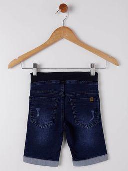 C-\Users\edicao5\Desktop\Produtos-Desktop\135470-bermuda-jeans-escapade-azul