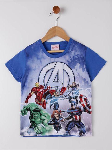 C-\Users\edicao5\Desktop\Produtos-Desktop\135094-camiseta-avengers-azul