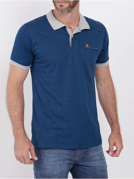 136699-camisa-polo-g-91-azul-pompeia-04