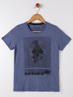 C-\Users\edicao5\Desktop\Produtos-Desktop\135291-camiseta-juv-mmt-azul
