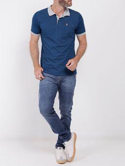 136699-camisa-polo-g-91-azul-pompeia-01