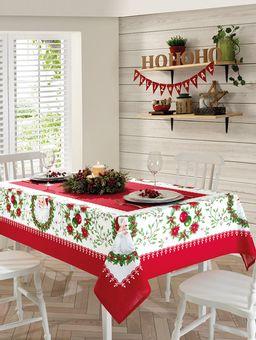 136783-toalha-natalina-dohler-branco-vermelho-pompeia-01