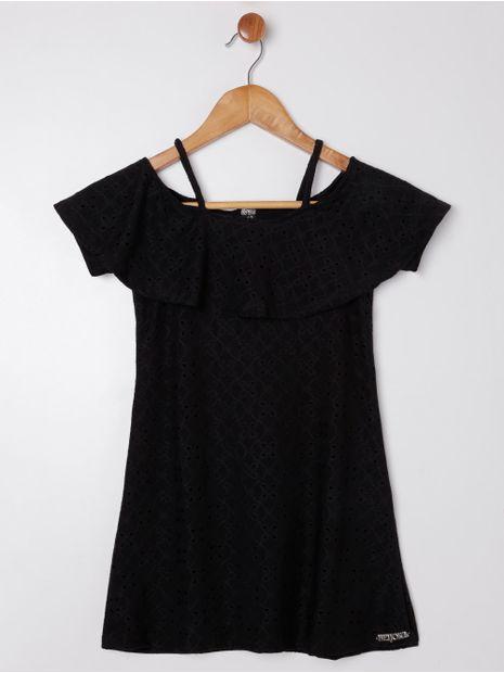 \\LPDC4\Dados.ecom\Instaladores\Equipe\Fernando\Cadastrando-Pompeia\136789-vestido-juv-beijoka-preto
