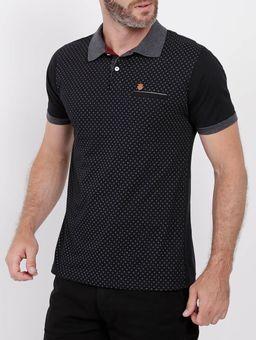 136699-camisa-polo-g-91-preto-pompeia-02