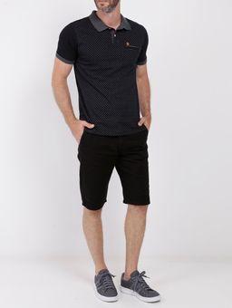 136699-camisa-polo-g-91-preto-pompeia-01