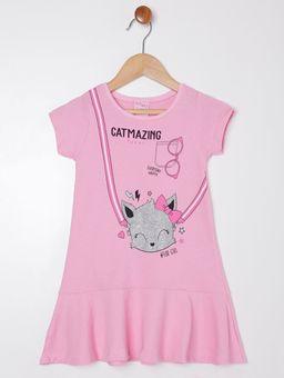 \\LPDC4\Dados.ecom\Instaladores\Equipe\Fernando\Cadastrando-Pompeia\136793-vestido-for-girl-rose