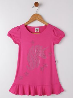 \\LPDC4\Dados.ecom\Instaladores\Equipe\Fernando\Cadastrando-Pompeia\136790-vestido-beijinho-pink