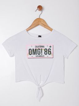 \\LPDC4\Dados.ecom\Instaladores\Equipe\Fernando\Cadastrando-Pompeia\136791-blusa-juv-beijoka-branco