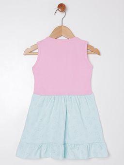 \\LPDC4\Dados.ecom\Instaladores\Equipe\Fernando\Cadastrando-Pompeia\136792-vestido-for-girl-rosa-verde