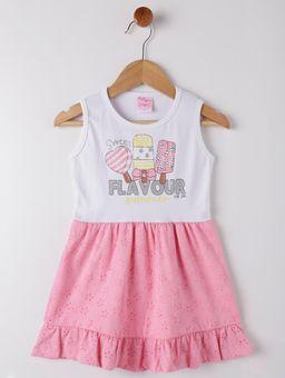 \\LPDC4\Dados.ecom\Instaladores\Equipe\Fernando\Cadastrando-Pompeia\136792-vestido-for-girl-branco-rosa