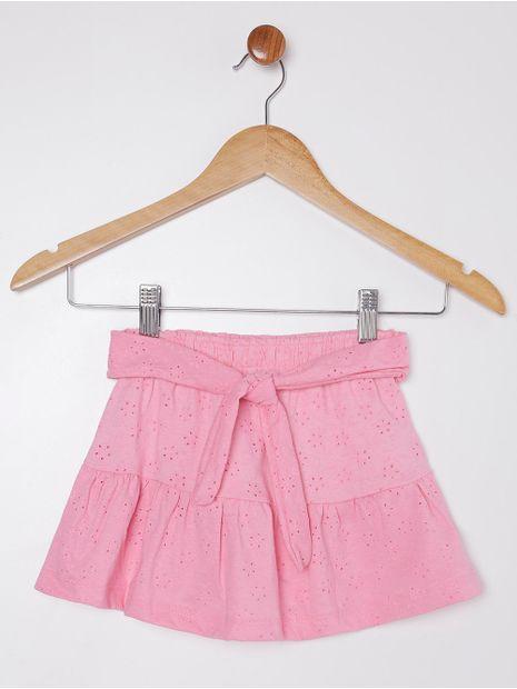 \\LPDC4\Dados.ecom\Instaladores\Equipe\Fernando\Cadastrando-Pompeia\136808-saia-for-girl-rosa
