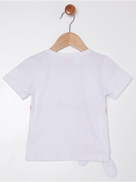 \\LPDC4\Dados.ecom\Instaladores\Equipe\Fernando\Cadastrando-Pompeia\136809-camiseta-for-girl-branco