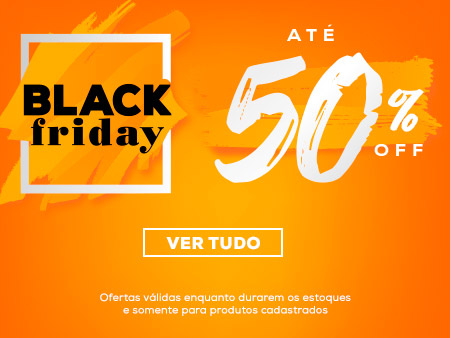 M Black Friday