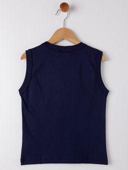 C-\Users\edicao5\Desktop\Produtos-Desktop\135247-camiseta-reg-avengers-azul