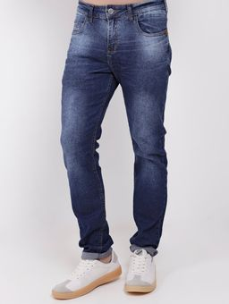 136219-calca-jeans-rock-e-soda-azul2