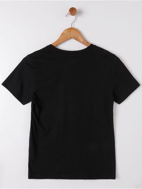 C-\Users\edicao5\Desktop\Produtos-Desktop\135175-camiseta-juv-rovitex-preto