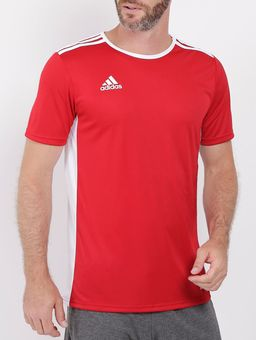 137086-camiseta-esport-adidas-power-red-white-pompeia2