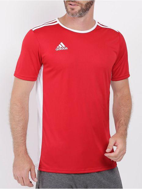 137086-camiseta-esport-adidas-power-red-white-pompeia2