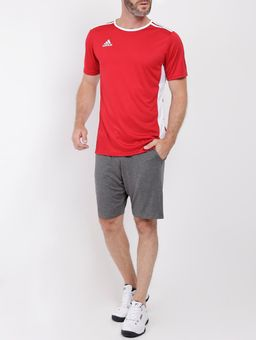 137086-camiseta-esport-adidas-power-red-white-pompeia3