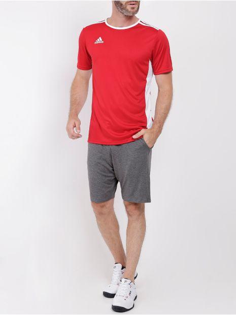 137086-camiseta-esport-adidas-power-red-white-pompeia3