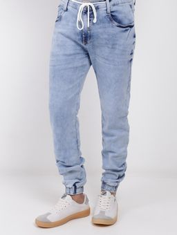 137289-calca-jeans-teezz-azul-pompeia-03